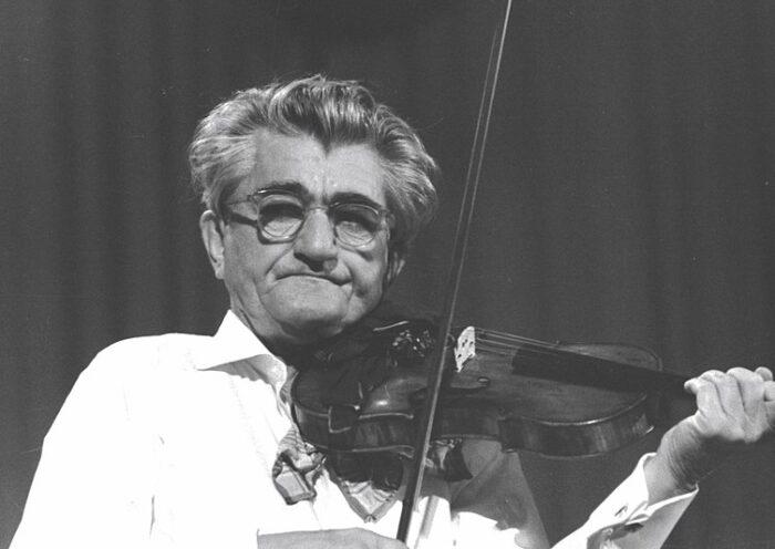 Vlastimir-Pavlovic-Carevac